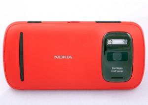 Nokia-808-PureView-2