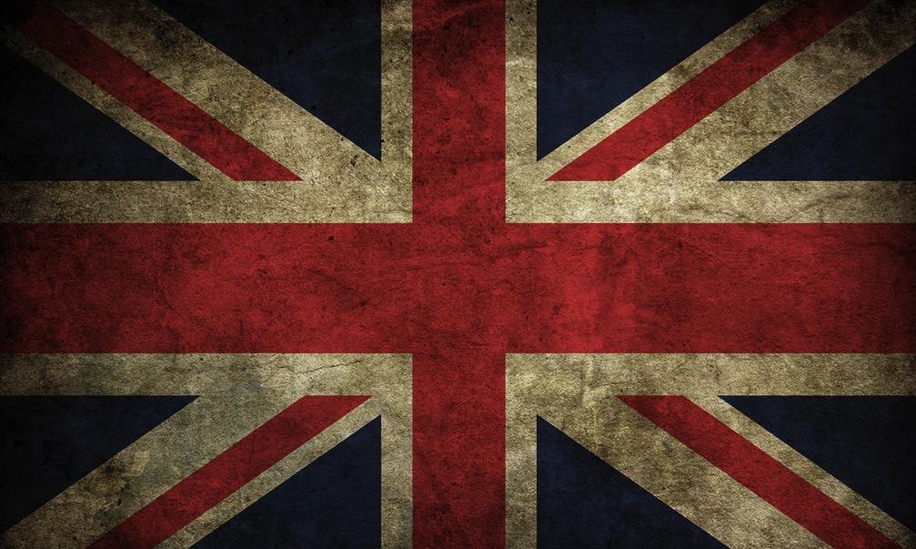 第27期:不列颠归来
