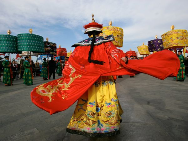 china-imperial-costume_6670_600x450