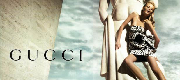 Gucci+Spring-Summer+2013+Womens+Ad+Campaign2.preview