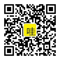 qrcode_for_gh_791356333514_258