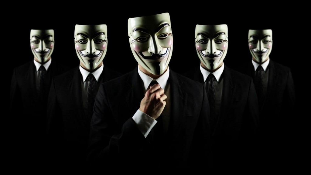 anonymous-launch-own-wikileaks-project