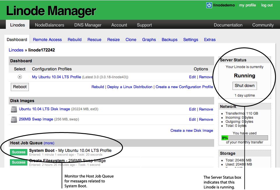 1200-linode-manager-5-2