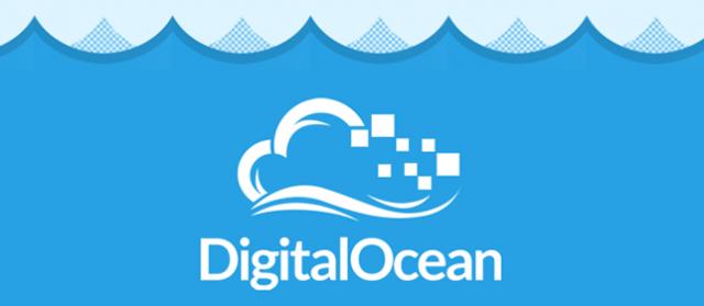 电信联通移动digitalocean新加坡机房速度评测