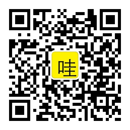 qrcode_for_gh_791356333514_430